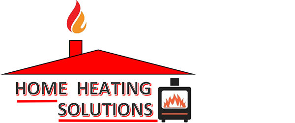 Home Heating Solutions (Gas & Multi Fuel)